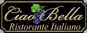 Ciao Bella Ristorante Italiano   Italian Restaurant Marco Island
